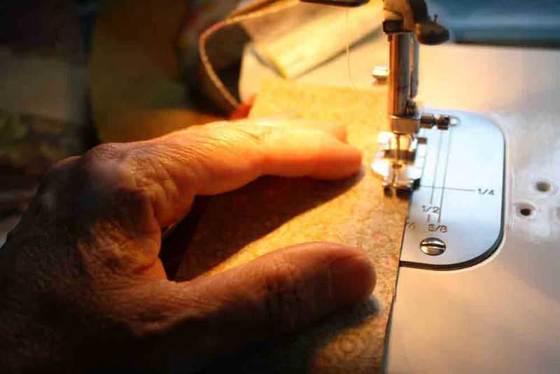 Sewing-for-web