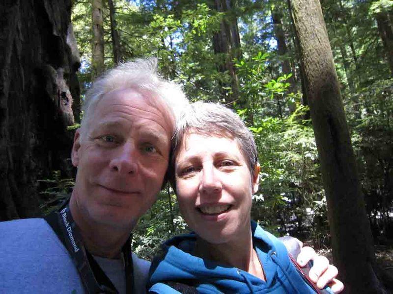 Redwood-selfie-for-web