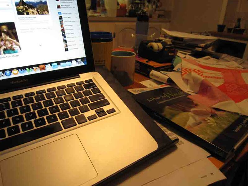 Messy-table-at-home-for-web
