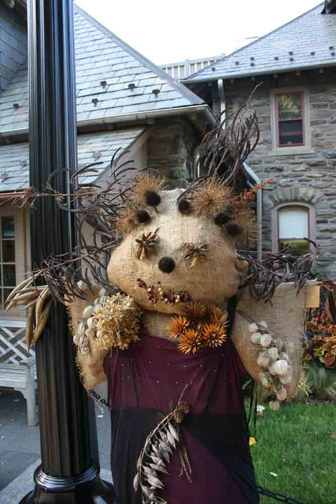 Scarecrow-for-web