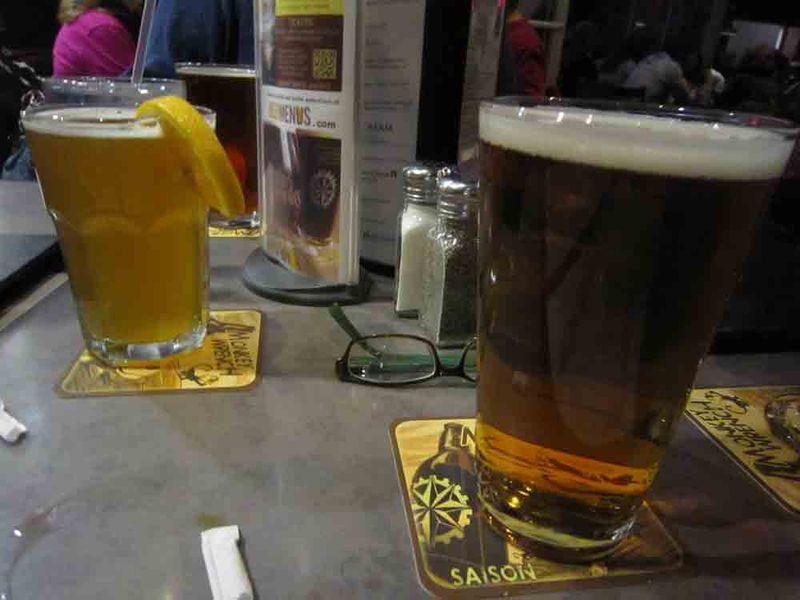 Bethlehem-brewworks-for-web