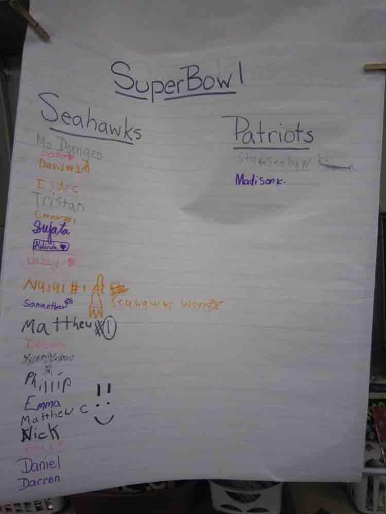 Superbowl-picks-2014-2nd-grade