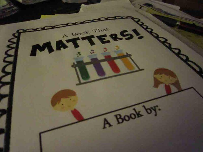 Matter-for-web