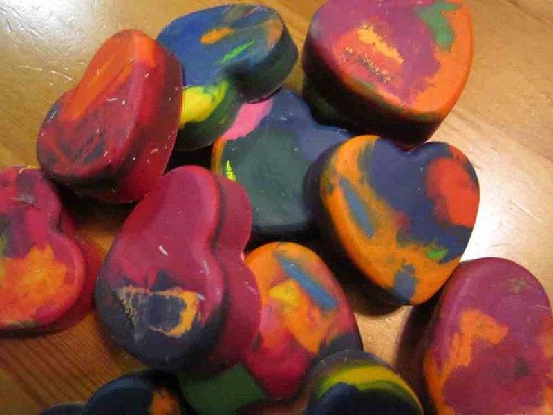 Heart-crayons-for-web