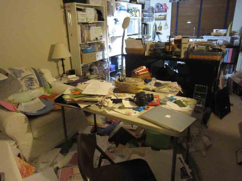 Studio-organization-fail-for-web