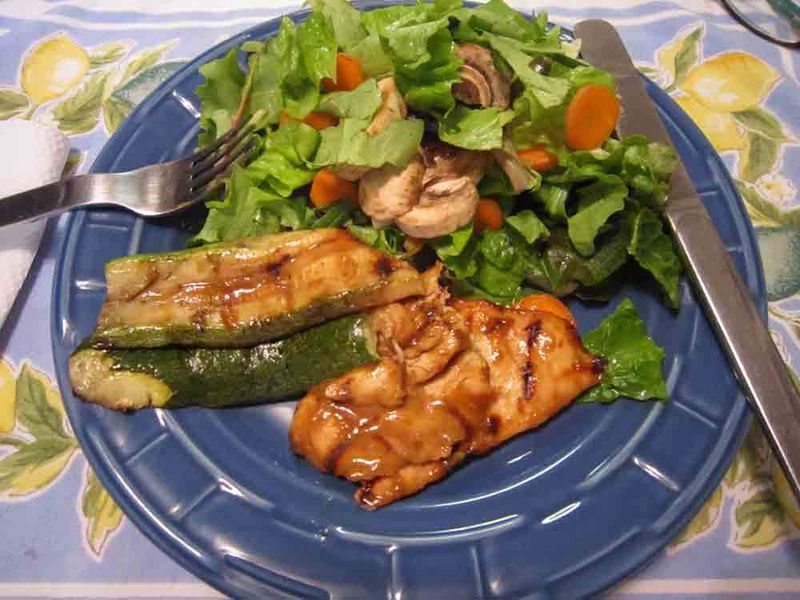 Simple-grilled-dinner-for-web