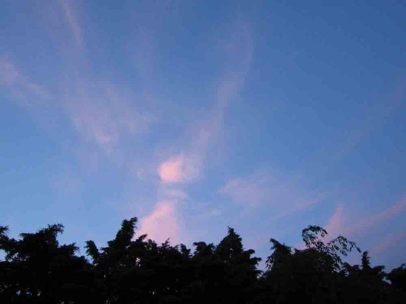 Beautiful-sky-for-web