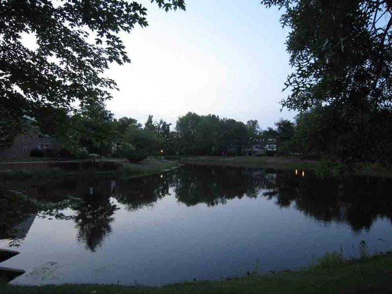 Three-pond-for-web