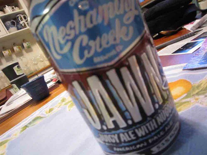Beer-week-hits-home-for-web